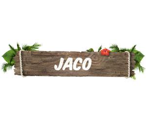 jaco.jpg