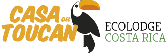 Casa del Toucan : location de lodges et d'écolodge au Costa Rica